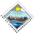Soutenez le camp d'été de la communauté Foi & Lumière