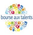 Bourse aux talents