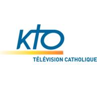 Connaissez-vous KTO?