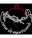 Coeur de miséricorde
