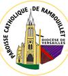Renouvellement du Conseil pastoral
